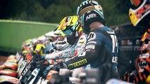 MXGP2 - The Official Motocross Videogame - Trailer
