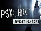 Psychic Investigators S02E09 RIVER RAT