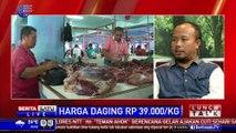Lunch Talk: Harga Daging Rp 39.000 Kg #3