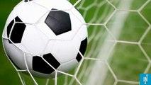 La Social World Cup 2018 : une alternative à la Coupe du monde de football