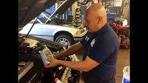 European Auto Center San Diego | Mercedes Repair San Diego
