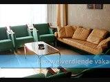 Heist, Luxe 15 persoons vakantiehuis / groepsaccommodatie Belgische Kust