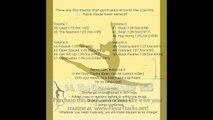 Floor Tracks Vol. 5 - #14 The Conquistador  1:25  (Gymnastics Floor Music)