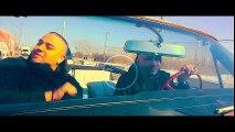 We Rollin (Remix) _ Sukhe _ Punjabi Song Collection