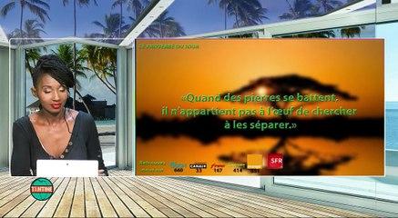 TANTINE 270516 VENDREDI GREGOIRE