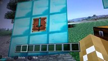 6 Tips and tricks on minecraft: Xbox 360 & PS3