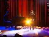 Kids United : Erza, 10 ans, reprend Hello d'Adele en live - vidéo Dailymotion