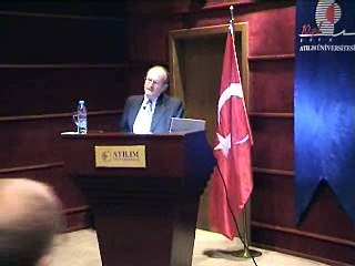 Tarihte Ankara