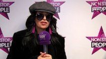 The Voice : Lââm prête à intégrer le jury pour l'argent ! (EXCLU VIDEO)