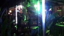 KohKood 09/10/57 เปิดร้านทะเลบาร์ เมื่อ 9/10/57 (Open THALAY 's Bar on 09/10/57)