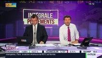03/06/2016 - Jean-François Arnaud dans Intégrale Placements - Pépites & Pipeaux : focus sur la valeur Orpea