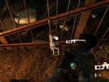 Прохождение Metro 2033 Redux часть 15