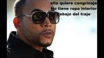 Mayor que yo 3 - Luny Tunes, Daddy Yankee, Wisin, Don Omar, Yandel - letra lyric