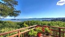 28 Lochness Ln San Rafael CA | San Rafael Homes for Sale
