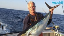 Star of reality show 'Wicked Tuna' gets 4-years of probation