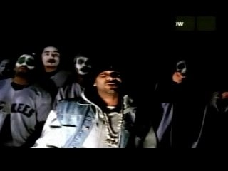 Dipset Jim Jones - Crunk Muzik (feat Camron & Juelz Santana)