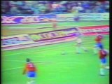 1990 (September 19) Sliven (Bulgaria) 0-Juventus (Italy) 2 (Cup Winners Cup).mpg