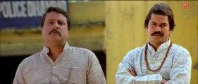 Teri Keh Ke Lunga Full Video Song | Gangs Of Wasseypur | Manoj Bajpai, Piyush Mishra
