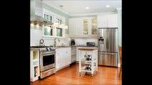 Kitchen Designs With Super White Decoration Kitchen Cabinets Design Ideas