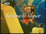 Arsinci-Sahan GOkbakar disi yakaris 1