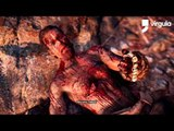 Virgula Games: Veja um gameplay de Far Cry Primal