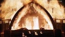 Emilia Clarke - Game of Thrones S06E04