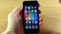 Priority Hub Brings a Blackberry 10 like Lock Screen to iOS 7