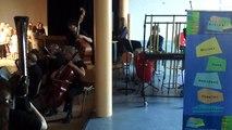 19  IKIconcert2011 We hebben een Orkest Kids & orkest