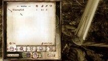 THE ELDER SCROLLS IV OBLIVION #014 Skampis vernaschen -- [GER] -- Let's Play Oblivion