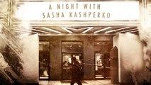 Sasha Kashperko - Lasagna (Original Mix)