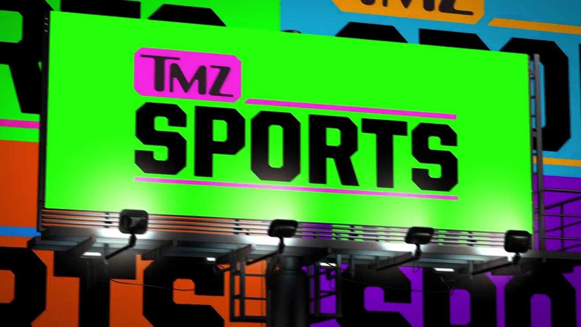 NFL's Brandon Marshall -- Wake Up Raiders ... Vegas Is Dangerous For NFL Players