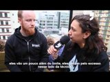 Todo Mundo É DJ: Skratch Bastid