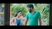Very Hot Young Copuls Glamour Video Song HD   MOOCH Tamil Super Hit Movie Romance Songs HD1080_(1280x720)