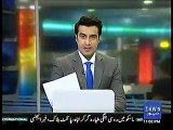 PIA ne London se Lahore jaane wali flight mai Buzrigh shehri ki seat Shehbaz Sharif ke family member ko dedi --- Dawn Ne