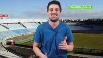 Copa América 2016: Edinson Cavani, el héroe que pide Uruguay