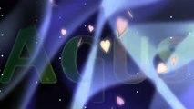 Video Clip Intro para Menu DVD 15 años Agustina Colman 19may2012 www.ricardosolucionesdigitales.com
