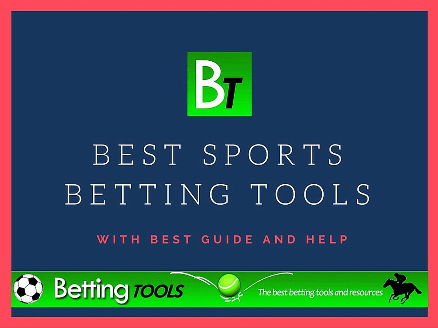 Sports betting tools sports betting online best sites