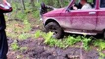 Орск-перевал Дятлова-Маньпупунер 2014_часть 3 из 8