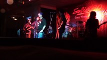 Bohemian Rhapsody (Queen Cover) played by Solid 80 , a Tribute to Queen 29 Januari 2016