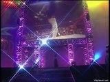 Jeff Jarrett vs Diamond Dallas Page, WCW Spring Stampede 2000