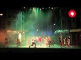 Veja cenas de Nas Alturas - Um Musical da Broadway