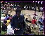 Danses bretonnes 16-07-1995 VHS 061 (3)_011
