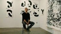 House of Art: Meet the Artists | Carl Rauschenbach