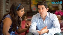 Mindy Kaling Addresses Chris Messina's Future in The Mindy Project