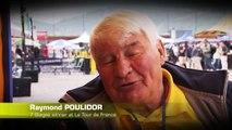 EN - Magazine / Last Victory of Poulidor - Stage 17 (Saint-Gaudens - Saint-Lary Pla d'Adet)