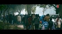 DAMA DAM Video Song (Teaser) ¦ Madaari ¦ Irrfan Khan, Jimmy Shergill