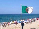 algerie été
