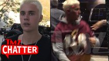 Justin Bieber Fight Details & Aftermath