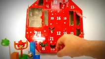 assembling toys || assembling toys at home || assembly toy #EP2