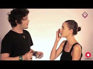 Passo-a-passo: Como ter uma pele perfeita, com Paola de Orléans e Lau Neves
